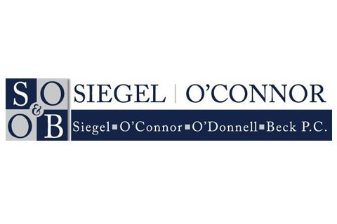 Siegel, O'Connor, O'Donnell & Beck, P.C.