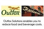 Outfox Solutions